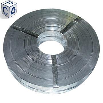 Лента стальная упаковочная (металлическая) ГОСТ 3560-73