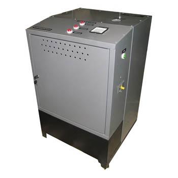 Парогенераторы электрические электродные серии ПАР (ПЭЭ)