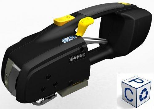 Оборудование и инструмент для ПП-ленты и ПЭТ-ленты